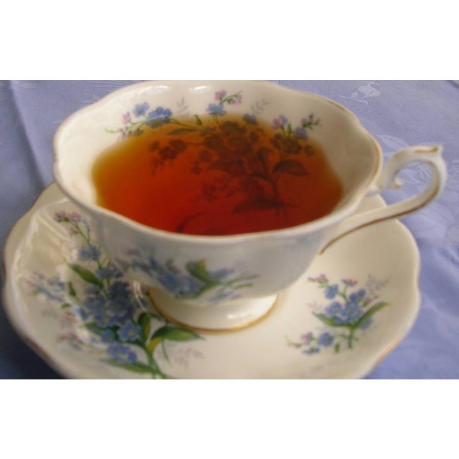 六本木ティープリーズ・アリスの紅茶:ディンブラ(ラクサパーナ)30g(BOP) tea-please1 03