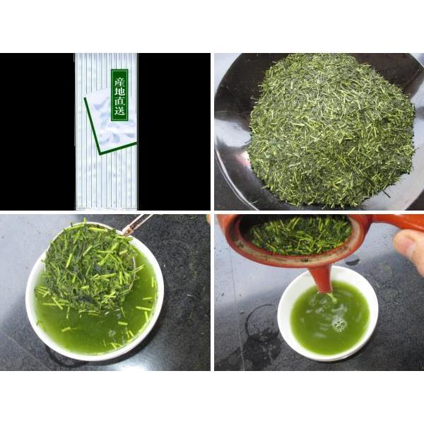 くき茶 ヤブ北棒 500g|teaootaen