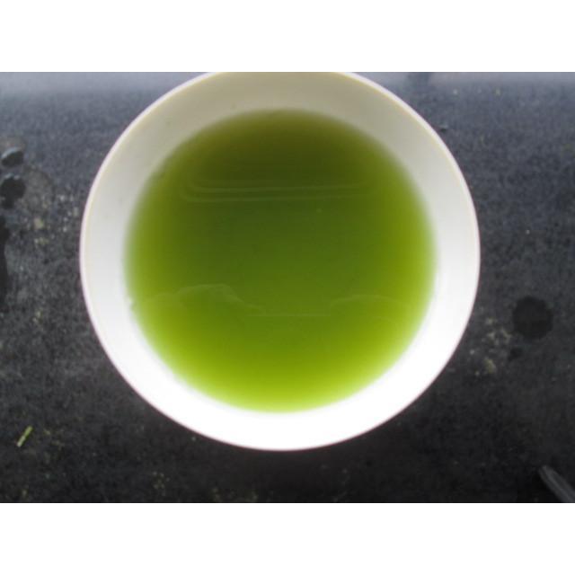 くき茶 ヤブ北棒 500g|teaootaen|08