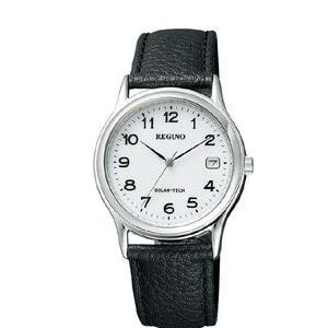 春夏新作 【5セット RS25-0033B】 シチズン ソーラーテック腕時計(メンズモデル)【5セット】 RS25-0033B シチズン [RS250033] お取り寄…[10000円アマゾンギフト付], TAK CLIP:bb97fc70 --- sonpurmela.online