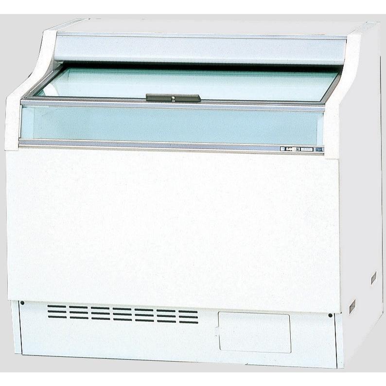 アイスフリーザー GSR−900XE   4-33-036-0086