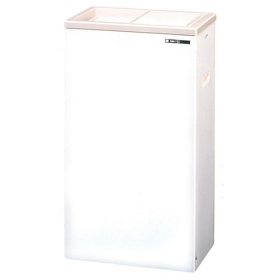 冷凍ストッカー PF−057XF | 4-33-036-0064