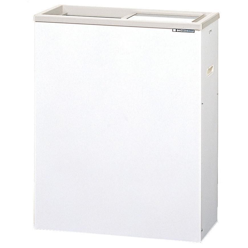 冷凍ストッカー PF−G070XE | 4-33-036-0067