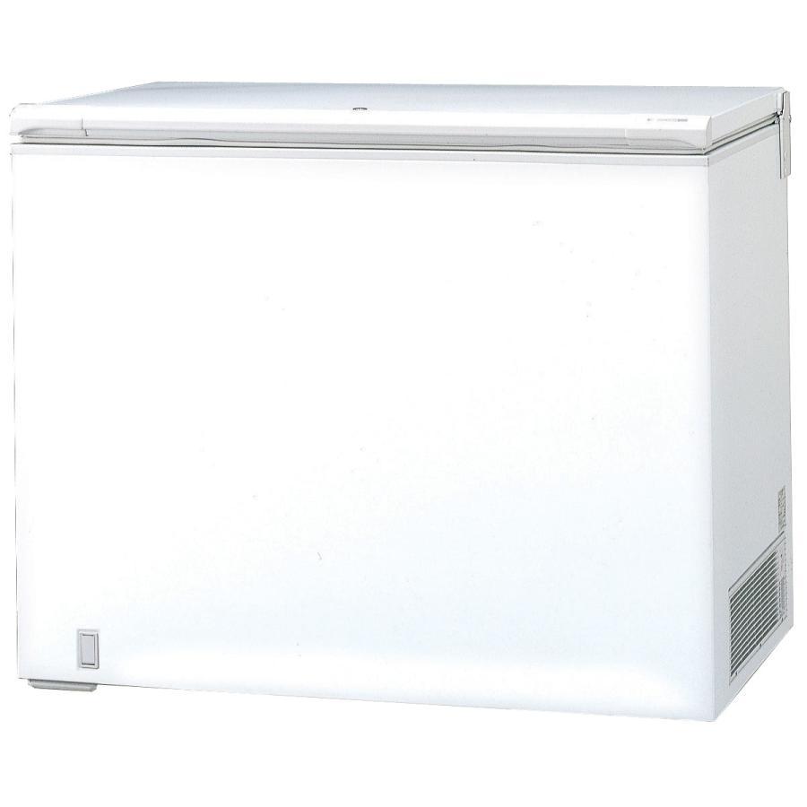 冷凍ストッカー SH−360XC | 4-33-036-0075