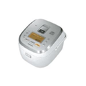 業務用IHジャー炊飯器 SR-SB18VC|4-33-025-0029