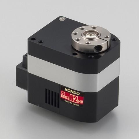 KRS-6003R2HV ICS 18個セット