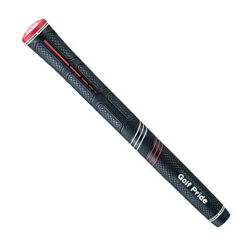 ゴルフプライド CP2 プロ ミッドサイズ バックライン無 GOLF PRO MID 人気上昇中 最新 メール便対応可 PRIDE 260円