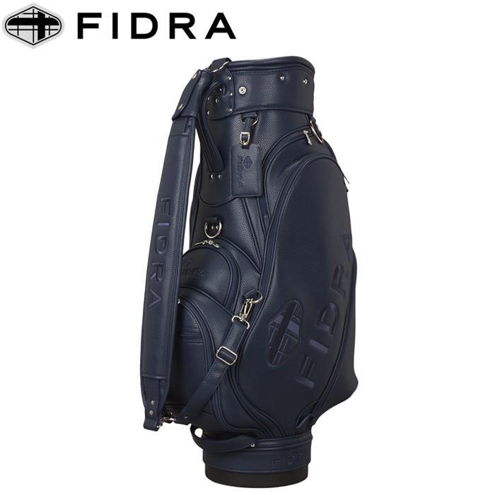 速くおよび自由な 限定モデル FIDRA FD51NC41 フィドラ ツアーキャディバッグ 9型, 涌谷町 7e8e9e49