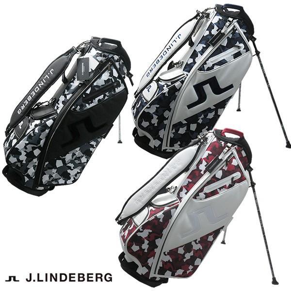 【最新入荷】 J.LINDEBERG J.リンドバーグ JL-016S J.リンドバーグ スタンドバッグ JL-016S スタンドバッグ キャディバッグ, 玄関ドアプロショップ:0ef98d0c --- airmodconsu.dominiotemporario.com