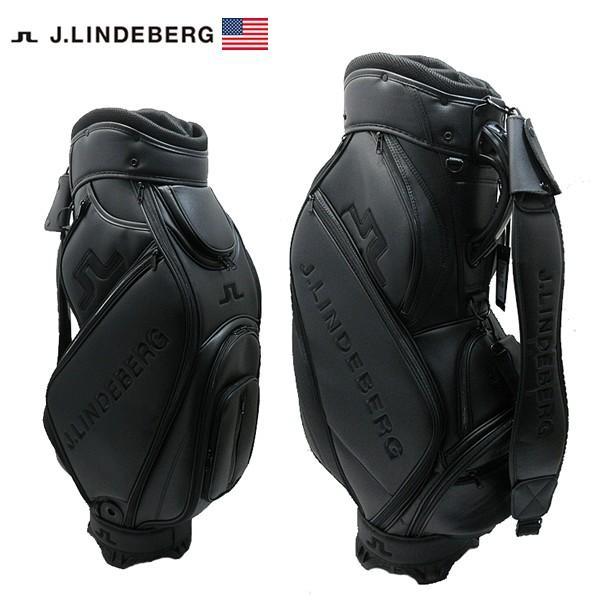J.LINDEBERG J.リンドバーグ 2019y COMG961878331 キャディバッグ USモデル