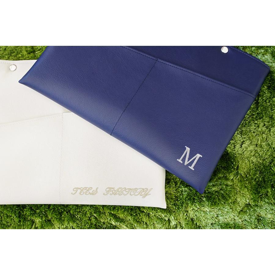 MacBookケース おしゃれ  match 11インチ 13インチ ノートパソコンケース インナー ケース スリーブ バッグ カバー 保護 撥水 TEESFACTORY tees-factory 14
