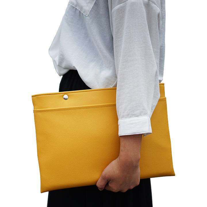 MacBookケース おしゃれ  match 11インチ 13インチ ノートパソコンケース インナー ケース スリーブ バッグ カバー 保護 撥水 TEESFACTORY tees-factory 15
