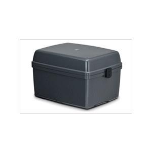 ホンダ純正品 ビジネスボックス スーパーカブ50 / スーパーカブ110用 簡易ロックタイプ08L00-GT0-K00ZA|teito-shopping|02