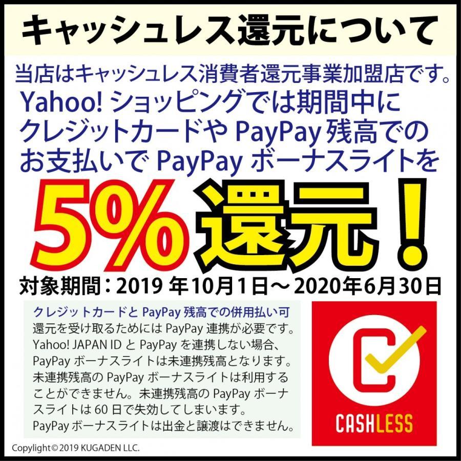 個人印鑑 チタン・ブラスト シルバー13.5mm(銀行印など) tekakiya 02