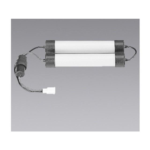 (送料無料) 安心・安全の三菱製 三菱 7N23AB 非常灯 交換用電池