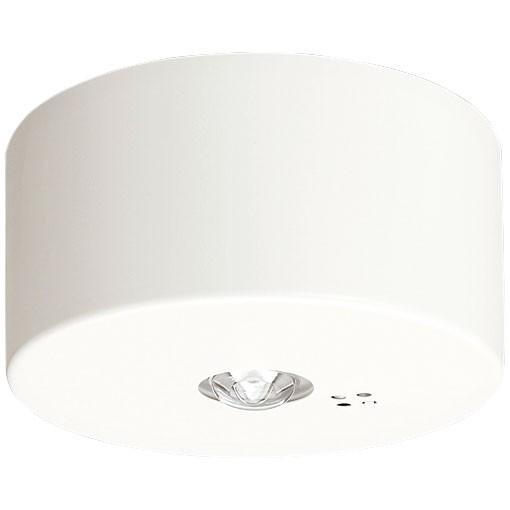 (送料無料) 岩崎電気 EAD30081 レディオック LED非常用照明器具 LED高天井用(~10m) 5000K相当(昼白色)