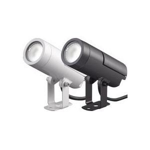 岩崎電気 岩崎電気 岩崎電気 (IWASAKI) 照明器具サイン広告照明 ECF0123N/SA1/W ホワイト 「ECF0123NSA1W」 38a
