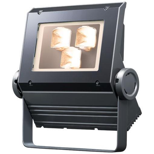 (送料無料) 岩崎電気 ECF0696VL/SAN8/DG (ECF0696VLSAN8DG) LED投光器  美vid 電球色タイプ 電球色タイプ 電球色タイプ 60クラス (旧80W)(広角タイプ) 59e