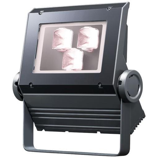 (送料無料) 岩崎電気 ECF0996W/SAN8/DG (ECF0996WSAN8DG) LED投光器 90クラス (旧130W) 広角タイプ 白色タイプ