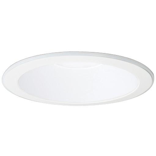 岩崎電気 EDLW20013W/NSAN9 (EDLW20013WNSAN9) LEDioc LEDダウンライト 軒下用 クラス200 (コンパクト形蛍光ランプFHT42W相当)※ 昼白色タイプ (100°タイプ)