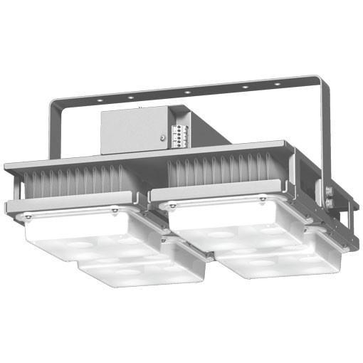 岩崎電気 EHCL32008M/NSAJZ2 (EHCL32008MNSAJZ2) LED高天井用照明 280W クラス4000 メタルハライドランプ1000W相当拡散タイプ 昼白色タイプ