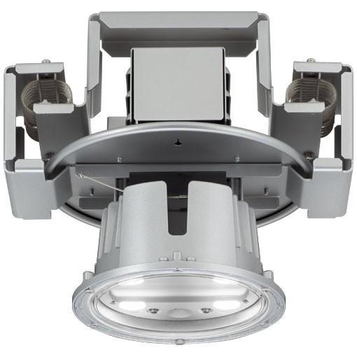 岩崎 EHTS07003M/NSAZ9 (EHTS07003MNSAZ9) LED高天井用照明 レディオック ハイベイ アルファ 耐振・耐衝撃形 75W中角 昼白色