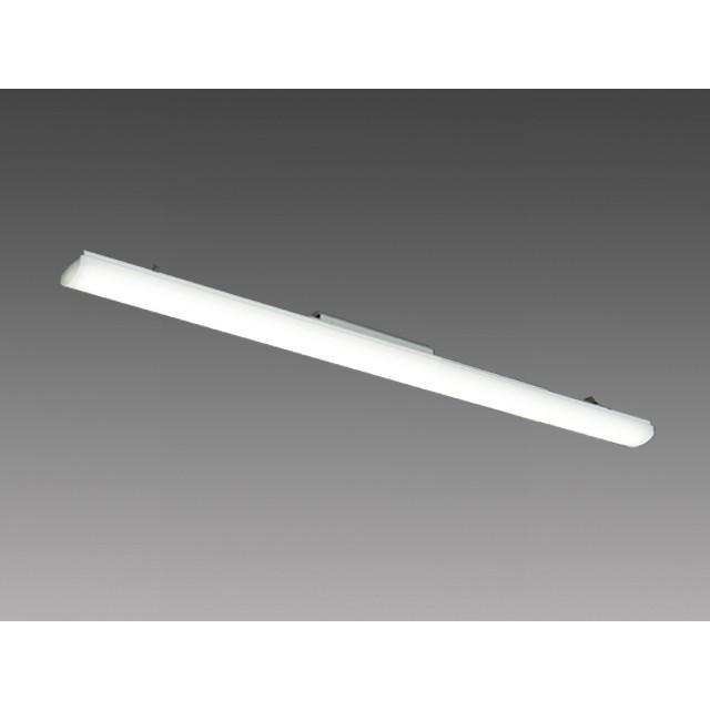 ★EL-LU47033D AHZ ライトユニットのみ 昼光色(6900lm) FHF32形×2灯 高出力相当 一般タイプ 連続調光 『ELLU47033DAHZ』|tekarimasenka