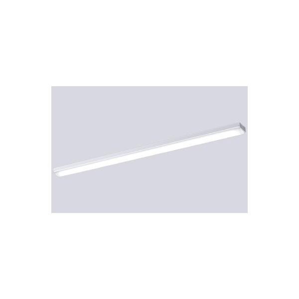 岩崎電気 ELT46901BNPNS9 レディオック LEDベースライト (LEDユニット一体形) 40W形トラフ形 昼白色