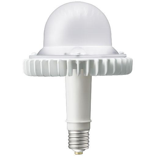 岩崎電気 LDGS75N-H-E39/HBC (LDGS75NHE39HBC) レディオックLEDアイランプSP-W 75W 昼白色 屋内専用