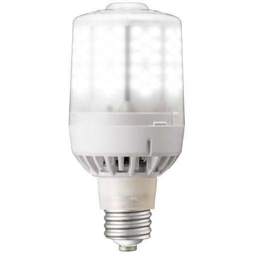 (送料無料) (送料無料) 岩崎電気 LDS132N-G-E39F レディオックLEDライトバルブ パズー用 132W 昼白色