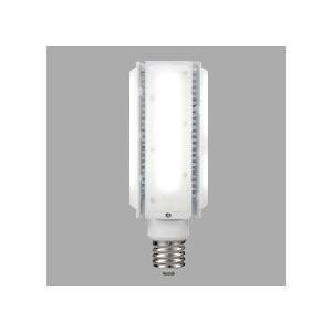 東芝 LDTS57N-G-E39 LEDランプ 57W E39口金 昼白色 『LDTS57NGE39』