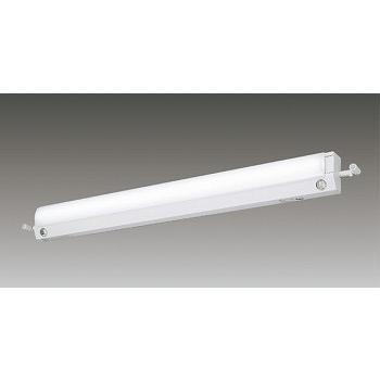 東芝 (TOSHIBA) LEKSS41243NLY-LS LED非常用照明器具 階段灯 長時間形 非調光 (LEKSS41243NLYLS)