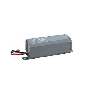 岩崎  M1.75CC2A(B)351(M175CC2AB351)メタルハライドランプ用安定器200V175W一般型高力率