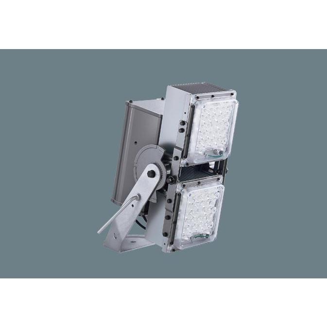 パナソニック NNY24610K LF2 (NNY24610KLF2) 投光器 LED(昼白色) 受注生産品