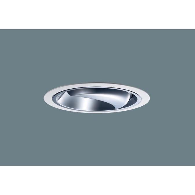 パナソニック NYY16326 LZ9 (NYY16326LZ9) ウォールウォッシャダウンライト 天井埋込型 天井埋込型 天井埋込型 LED(白色) 受注生産品 1c3