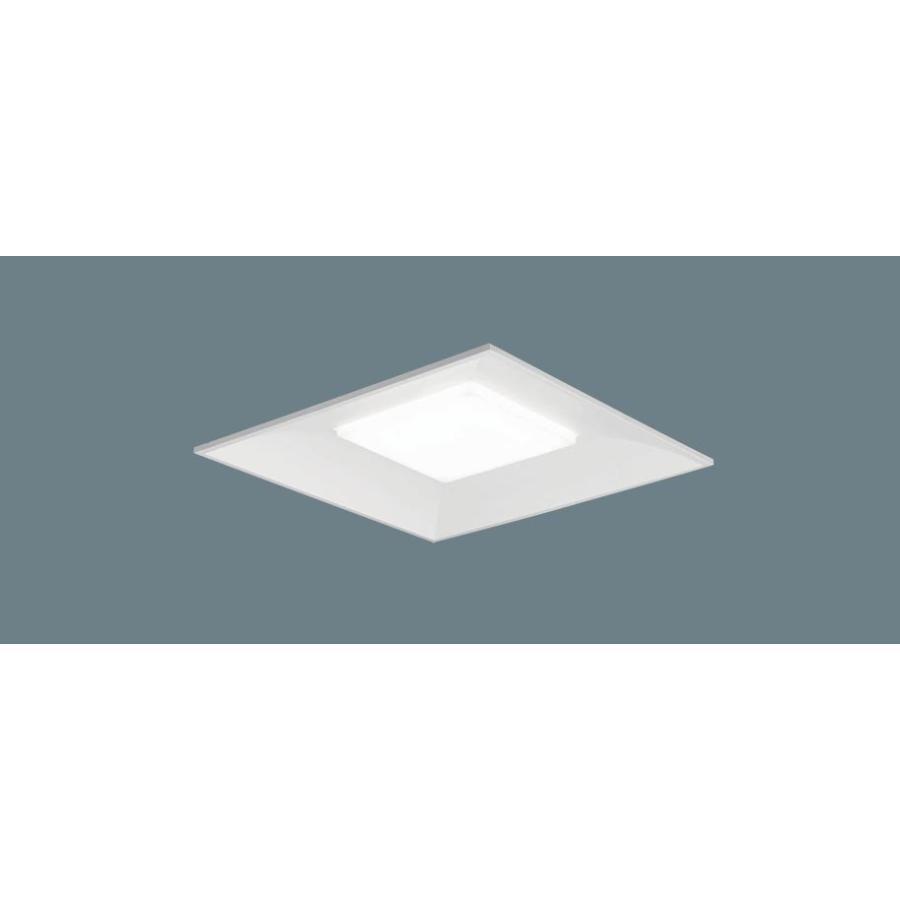 パナソニック XLX112VEW DZ9 (XLX112VEWDZ9) (XLX112VEWDZ9) 一体型LEDベースライト 天井埋込型