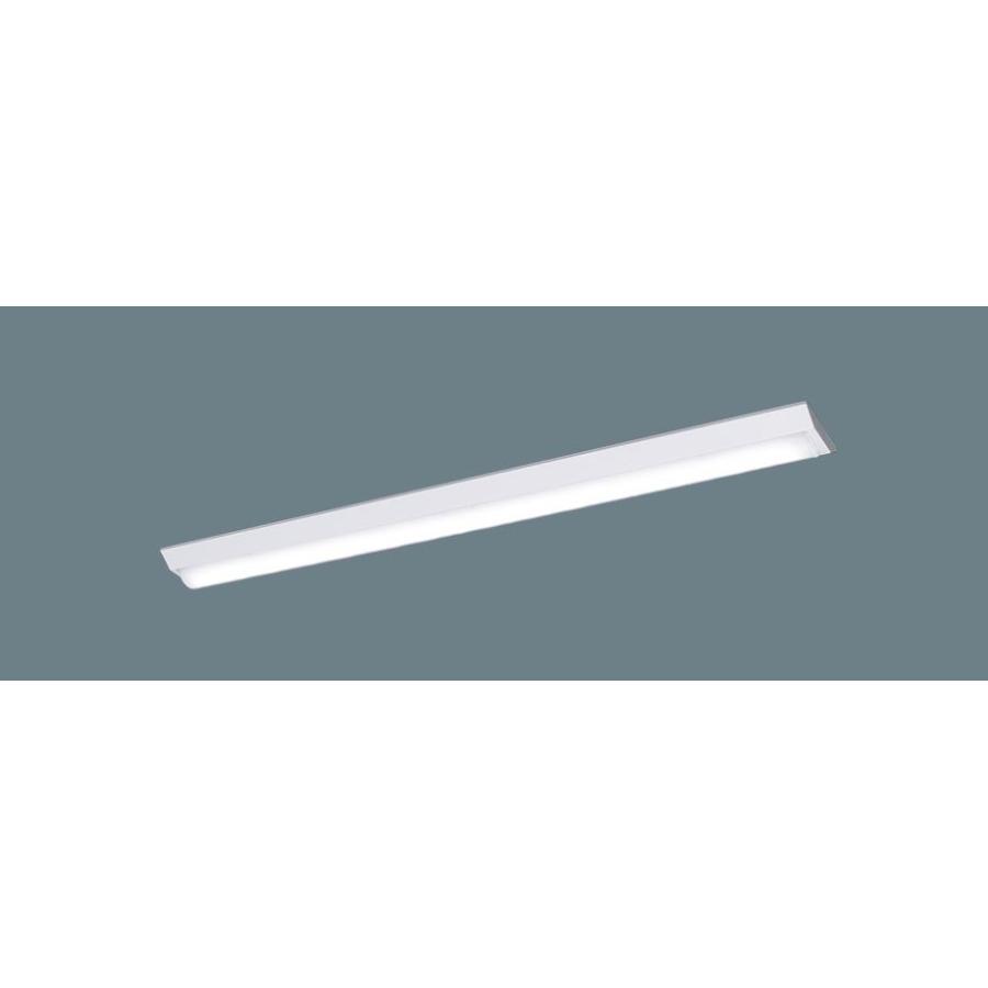 パナソニック XLX465AENZ LE9 (XLX465AENZLE9) 一体型LEDベースライト クリーンルーム向け 天井直付型