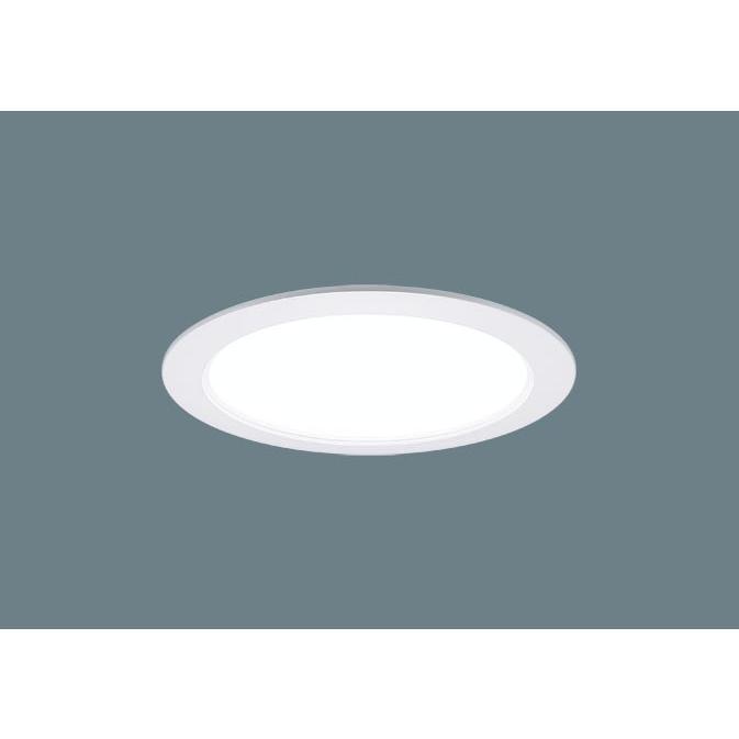 パナソニック XNDN9930WW LZ9 (XNDN9930WWLZ9) ダウンライト ダウンライト ダウンライト 天井埋込型 LED(白色) b9a
