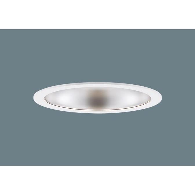 パナソニック XNDN9964SV LZ9 LZ9 LZ9 (XNDN9964SVLZ9) ダウンライト 天井埋込型 LED(温白色) 受注生産品 000