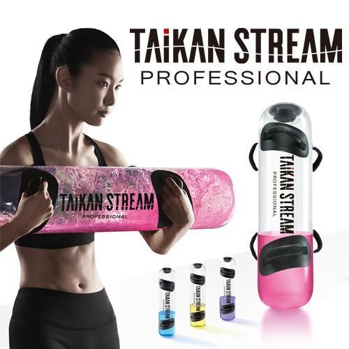 【70%OFF】 MTG TAIKAN STREAM PROFESSIONAL タイカンストリームプロフェッショナル AT-TP2230F 送料無料, モリカ b0b9063e