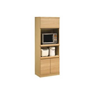 カリモク家具 Karimoku 家電収納棚 食器棚 ET4415 ME/MH/MK/MS 代引き不可 開梱設置無料※ 売価お問い合わせ下さい
