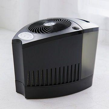 大容量加湿器 ボルネード 気化式 Evap3-JP|telj