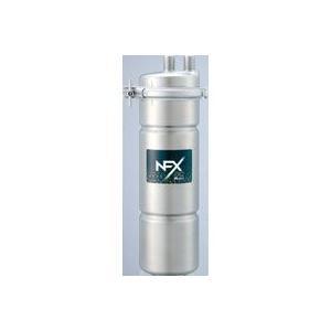 業務用浄水器 メイスイ NFX-OC