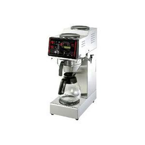 人気デザイナー カリタ オートコーヒーマシン カリタ 単相100V SAM-100 SAM-100 15カップ用 単相100V, ARS'ONLINE:8f3f3d90 --- grafis.com.tr