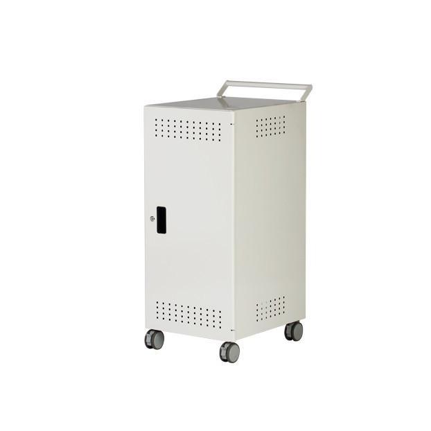 SDS / タブレット収納庫 Tabラック ラージタイプ / TR-11L SDSの大型商品は車上渡しのため個人宅配送不可