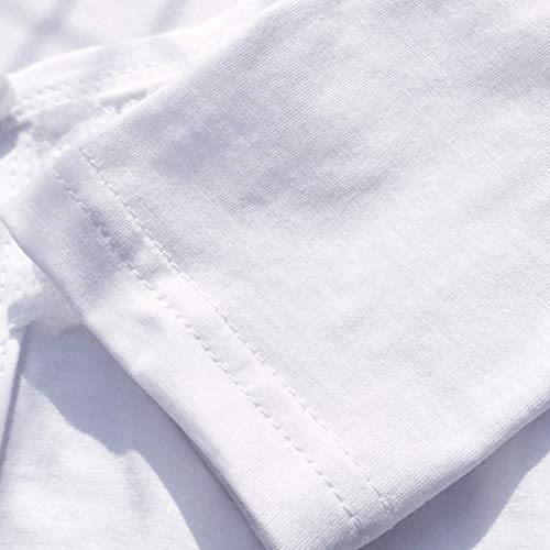 キッズ ボレロ 長袖 フォーマル 女の子ポンチョ 薄手 発表会 入園式 結婚式 (ホワイト 120)|tenbin-do|06