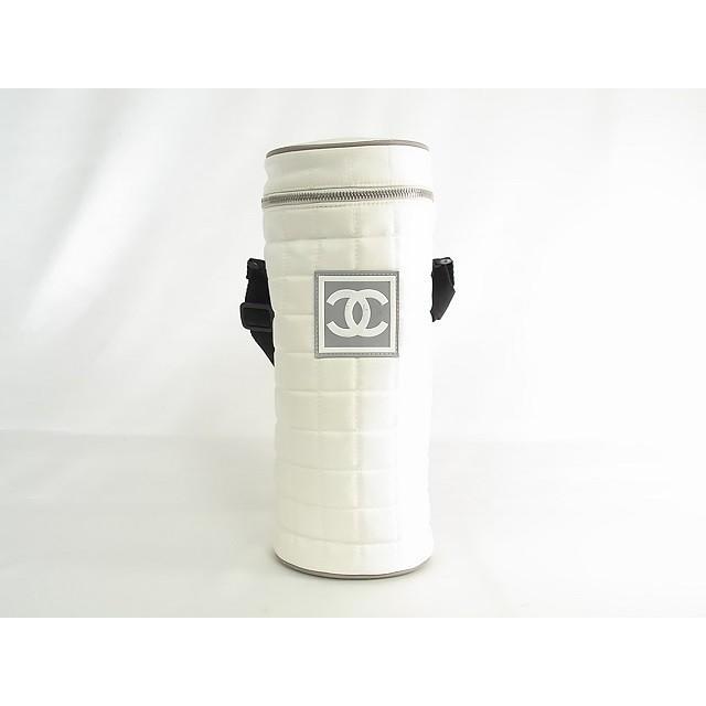 割引 CHANEL シャネル CHANEL ボトルケース ホワイト ホワイト, タキノチョウ:cd3c3b1e --- persianlanguageservices.com