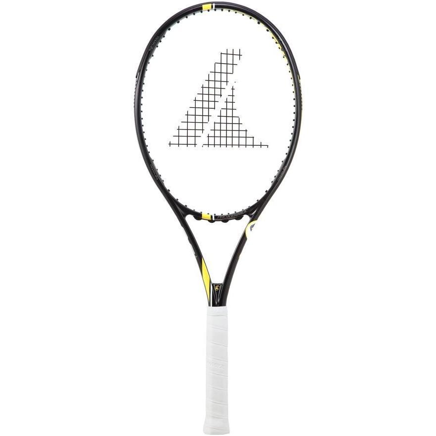 世界的に有名な [新発売] Ki PROKENNEX(プロケネックス) Light テニスラケット Ki Q+5 Light Q+5 Ver.19 (ケーアイキュープラスファイブライト Ver.19)CO-14687, テシオグン:c550b7e6 --- airmodconsu.dominiotemporario.com