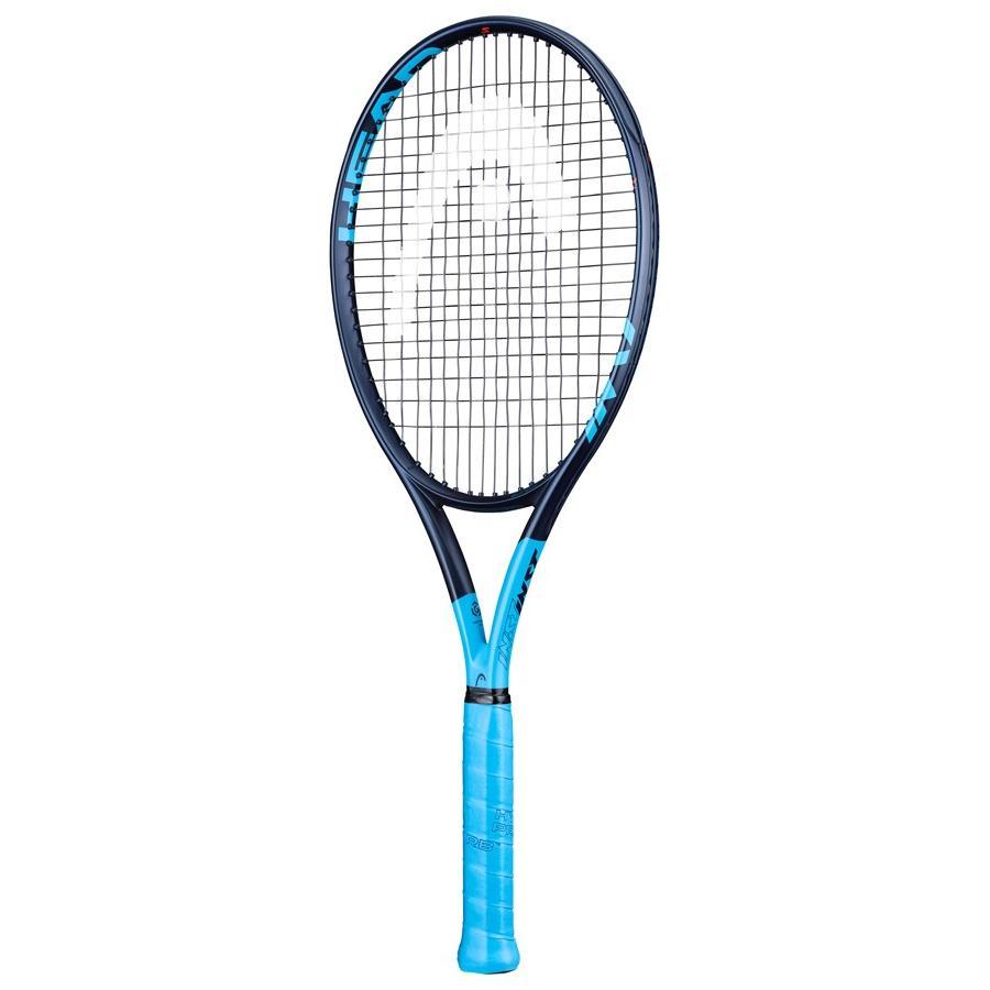 【数量限定】テニスラケット ヘッド(HEAD) グラフィン 360 インスティンクトエスリバース(Graphene 360 INSTINCT S REVERSE) 230929