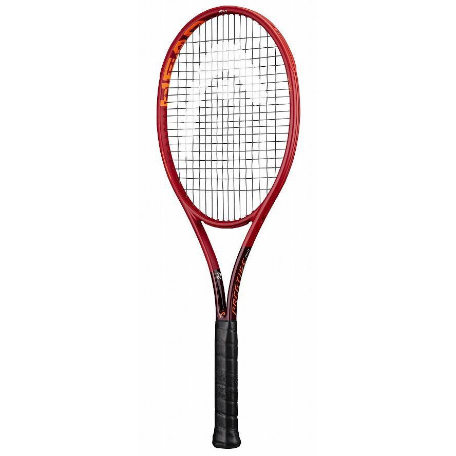 人気新品 【発売開始】テニスラケット ヘッド(HEAD) グラフィン360+(Graphene 360+) 360+) プレステージ・ミッド(PRESTIGE ヘッド(HEAD) MID) (234420) (234420), SALE market:45fe2216 --- airmodconsu.dominiotemporario.com